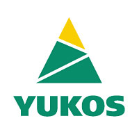Eni-Neftegaz wins array of assets of bankrupt oil giant Yukos
