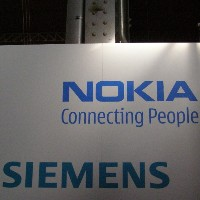 Iran agrees to release three Finnish employees of Nokia Siemens Networks
