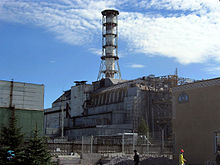 Truth and lies about Chernobyl disaster. 46970.jpeg
