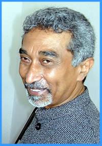 East Timor's prime minister resign