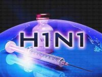 Swine Flu, Proper Treatment and Prevention