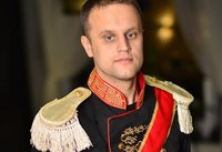 Pavel Gubarev, a hero of the People's Republic of Donetsk. 52971.jpeg