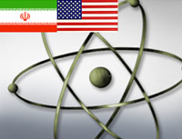 Iran's decision to expand nuclear program pushes USA to seeking tough measures