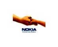 Nokia in talks to buy Navteq