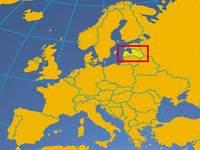 Fire at Latvia's home for elderly burns 26 alive