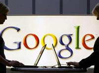 Google beats Microsoft becoming world's most valuable brand