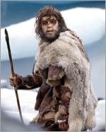 Neanderthals' last stand was in Gibraltar
