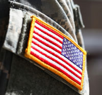 US Army lures new recruits offering 20K dollars bonus