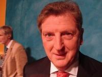 Roy Hodgson to take job with Inter Milan