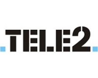 Tele2 to own 98 percent of Tele2 Netherlands Holding