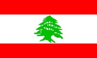 Lebanon: parliament rejects Syrian court's summons of anti-Syrian lawmakers
