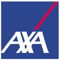 Axa to buy 36.7% of Russian Reso Garantia, seek to purchase the rest