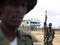 Somalia's Women's Issue: Tough to solve. 44976.jpeg
