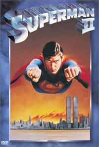 Superman returns, critic welcome hero