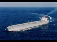 Philippine government expects ransom demand from hijackers of Japanese tanker