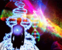 Many atheists thrive on ignorance