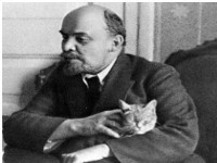 Can anyone complete portrait of Lenin?. 51977.jpeg