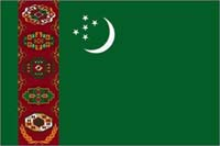 Turkmenistan: gevernment demands Russia to accept price hike