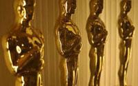 Academy Awards 2007. The complete list of Oscar winners