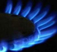 Gazprom Says Hello to America