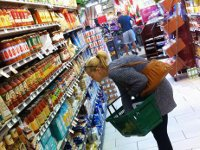 Russia may turn into market for low quality products with WTO's help. 50978.jpeg