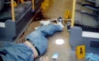 Police forge evidence in Jean Charles de Menezes' murder case