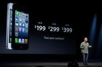 iPhone 5 to recover US economy. 47979.jpeg
