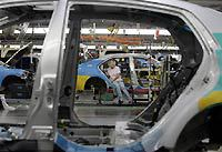 Toyota will resume production of cars at all factories in Japan. 43980.jpeg