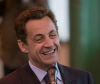 Sarkozy's plan causes countrywide transport strikes