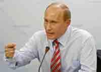 Russian parliament votes against European arms treaty