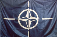 NATO's expansion will eventually destroy the alliance from within