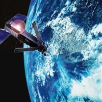 Japan establishes network of spy satellites