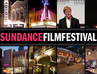 YouTube to Promote Sundance Films Via Rent