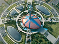 Russia's first religious theme park to be built near Moscow. 51984.png