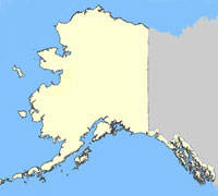 Russia made huge mistake when it sold Alaska to USA for only 7.2 million dollars