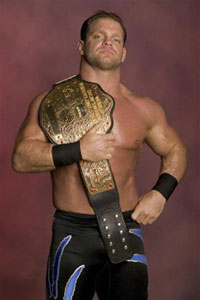 Chris Benoit committed terrible crime because of steroid-caused depression and paranoia