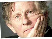 Judge Can't Let Polanski Up