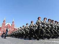Who's unhappy with Victory parades in Moscow?. 49985.jpeg
