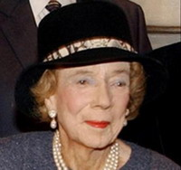 Lawyer accused of loot case involving Brooke Astor's son
