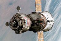 Toilet and Oxygen Regenerator on Board ISS Break Down
