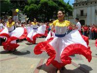 Venezuela's musical socialism. 46986.jpeg