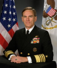 General Dynamics Corp to replace Nick Chabraja in 2009