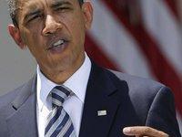 Obamacare: Unaffordable сoverage. 49987.jpeg