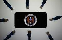 Snowden's German NSA dossier leaks online. 52987.jpeg