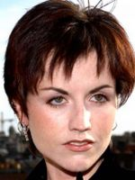 The Cranberries: reunion possible