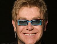 Elton John's free concert in Kiev may destroy Ukrainian society with its gay propaganda