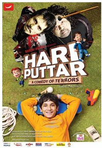 Hari Puttar film sparks lawsuit in India