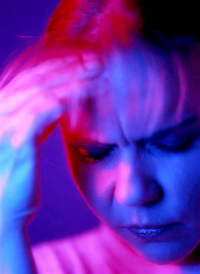 Researches find link between fatal heart conditions and migraine