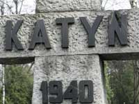 New documents on Katyn: Another portion of lies from US?. 47989.jpeg