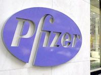 Pfizer apllies to court to disallow a Nigerian government report saying drug experiment led to children deaths